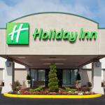 Photo of Holiday Inn Canton (Belden Village)