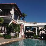 Photo de Southern Hotel & Villa Hoi An