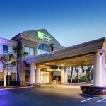 Photo of Holiday Inn Express Jacksonville South I-295
