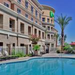 Photo of Holiday Inn Ontario Airport