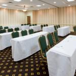 Holiday Inn Charlottesville - University Area Foto