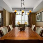 Embassy Suites by Hilton Baltimore - Inner Harbor Foto