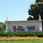 Photo of Candlewood Suites Chicago Waukegan