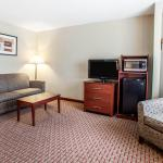 Photo of Quality Inn and Suites Davenport