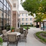 Photo of Staybridge Suites Lincoln I-80