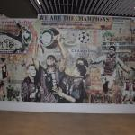 Wall of fame - Ajax FC
