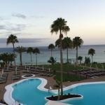 Foto de Sensimar Calypso Resort & Spa