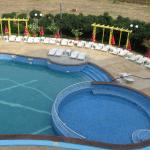resort Sveti Vlas