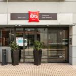 Photo de Ibis Mulhouse Bale Aeroport