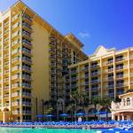 The Plaza Resort & Spa - Daytona Beach