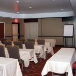 Foto de Courtyard by Marriott Vicksburg