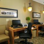 Photo of Homewood Suites by Hilton - Greenville