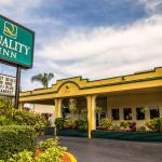 Photo of Quality Inn North