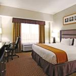 Holiday Inn Express Hotel & Suites Ottawa Airport Foto