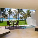 Photo of Grand Velas Riviera Maya