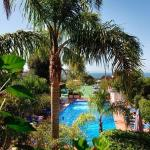 Photo of Comfort Hotel Gardenia Sorrento Coast