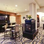Fairfield Inn & Suites by Marriott Keene Downtown Foto