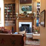 Wildwood Manor Bed and Breakfast Foto