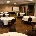 Foto de Fairfield Inn & Suites Sault Ste. Marie