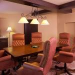 Holiday Inn & Suites Phoenix Airport North Foto