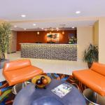 Photo of BEST WESTERN PLUS Fresno Airport Hotel