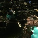 Foto di Town and Country Resort & Convention Center
