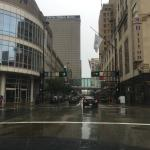 Photo of Fountain Square