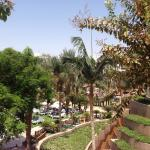 Photo of Isrotel Royal Garden