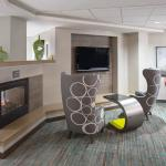 Foto de Residence Inn by Marriott Denver West / Golden