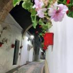 Calle Monjas