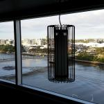 Mercure Brisbane Foto