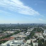 Photo of Andaz West Hollywood