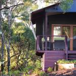 Spicers Tamarind Retreat