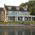 Photo de Driftwood Inn Bed and Breakfast