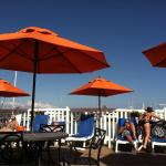 Foto di Saybrook Point Inn & Spa