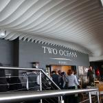 Two Oceans Restaurant Foto