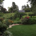Meadow Gardens Bed And Breakfast