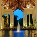 Occidental Grand Xcaret & Royal Club