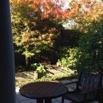 Beechtree Suites - Heritage Boutique Collection Foto
