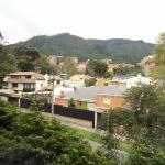 Photo of NH Collection Bogota Hacienda Royal