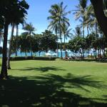 Photo of Centara Grand Beach Resort Samui