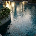 Photo of Amari Garden Pattaya