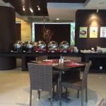 Photo of favehotel Seminyak
