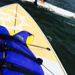Clearwater Paddleboard Company
