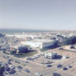 Embassy Suites by Hilton Hotel Monterey Bay-Seaside Foto