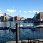 Photo of Waterfront