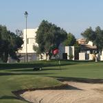 Photo of Peraleja Golf Villas