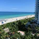 Photo of Courtyard Miami Beach Oceanfront