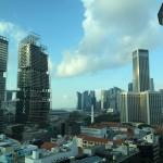 Photo of InterContinental Singapore