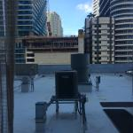 Hampton Inn & Suites by Hilton - Miami/Brickell-Downtown Foto